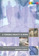 A Terrible Beauty is Born Pdf/ePub eBook