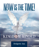 Now Is the Time! [Pdf/ePub] eBook