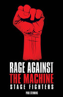 Pdf Rage Against The Machine - Stage Fighters Telecharger