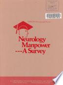 Neurology Manpower Book