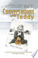 Conversations With Teddy