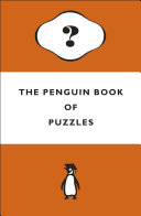 The Penguin Book of Puzzles