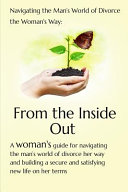 From the Inside Out Book PDF