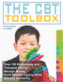The CBT Toolbox