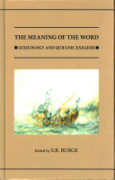 The Meaning of the Word