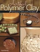 Artful Polymer Clay
