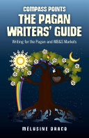 Pdf Compass Points - The Pagan Writers' Guide