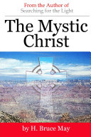The Mystic Christ