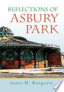 Reflections of Asbury Park Pdf/ePub eBook