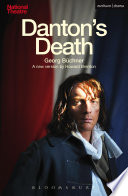 Read Online Danton's Death For Free