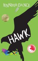 Pdf Hawk