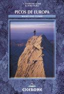 Walks and Climbs in the Picos de Europa