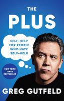 The Plus Pdf/ePub eBook