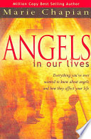 Angels in Our Lives Pdf/ePub eBook