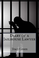 Diary of a Jailhouse Lawyer