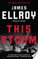 This storm : a novel