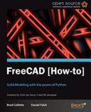 FreeCAD  How To