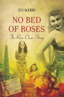 No Bed of Roses Pdf/ePub eBook