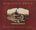Horatio's Drive Pdf/ePub eBook