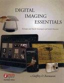 Digital Imaging Essentials