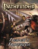 Healer s Handbook