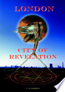 London City Of Revelation