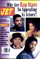 31 juli 1995