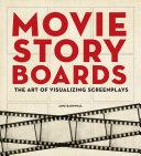Movie Storyboards