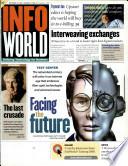 25. Sept. 2000