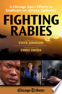 Fighting Rabies Book PDF
