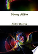 Poetry Hides