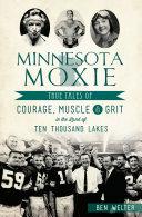 Minnesota Moxie