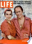 30 сеп 1957