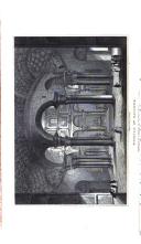 Halaman 96