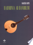 Harmonia ao bandolim