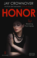 Honor Breaking Point Series
