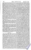 The Spectator  , Volumes 76-77