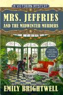 Mrs. Jeffries and the Midwinter Murders [Pdf/ePub] eBook