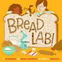 Pdf Bread Lab!