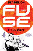 Pdf The Fuse #18 Telecharger