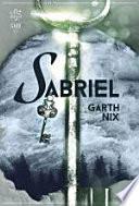Sabriel Pdf [Pdf/ePub] eBook