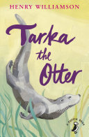 Tarka the Otter [Pdf/ePub] eBook