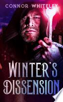 Winter's Dissension