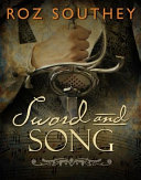 Sword and Song Pdf/ePub eBook