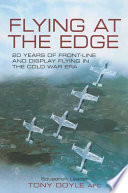 Flying at the Edge Book PDF