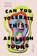Can You Tolerate This? Pdf/ePub eBook