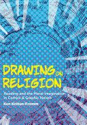 Drawing on Religion [Pdf/ePub] eBook