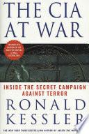 The CIA at War