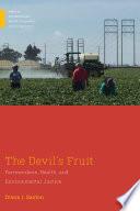 The Devil s Fruit