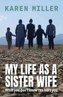 Pdf My Life as a Sister Wife
